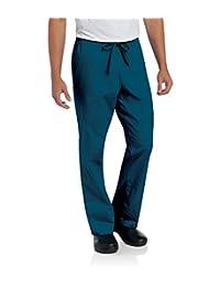 Scrub Zone Unisex Scrub Pants