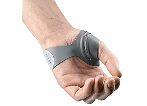 Push MetaGrip Right Size 2 CMC Thumb Brace for Relief of Osteoarthritis Pain