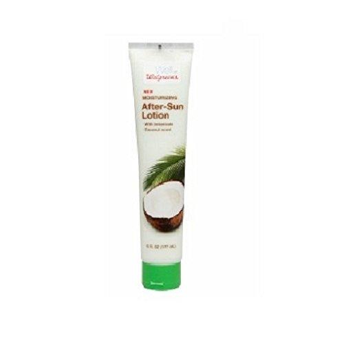 Walgreens Skin Care - 4