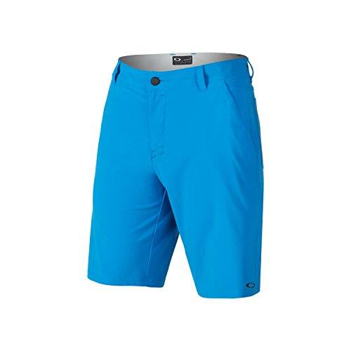 Oakley  Men's Stance Two Shorts Ozone - Oakley Cloth
