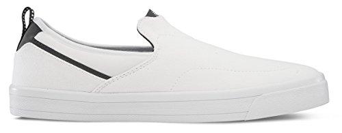 究極のスリンク空虚(ニューバランス) New Balance 靴?シューズ メンズライフスタイル 101 White ホワイト US 9.5 (27.5cm)