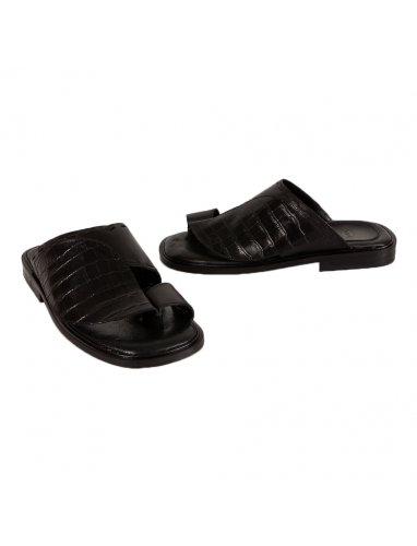 Guess BEVIE Sandales compensées beige 2017 chaussures de