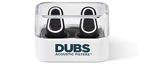 DUBS-Noise-Cancelling-Music-Ear-Plugs-Acoustic-Filters-High-Fidelity-Hearing-Protection