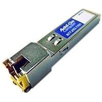 1000BT Sfp Transceiver for hp Procurve 100% Compatible