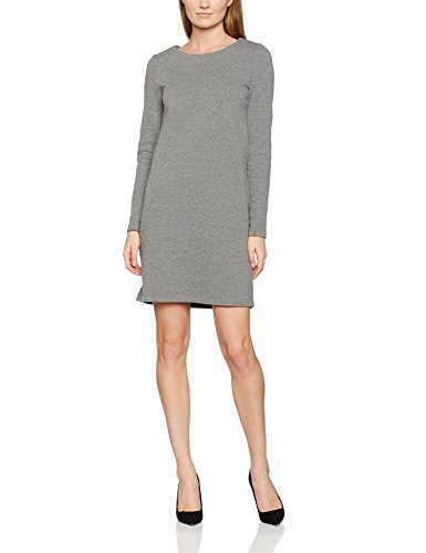 Silber amp; Betty Co 9719 Damen Kleider Middle Casual xXwvdBqCw