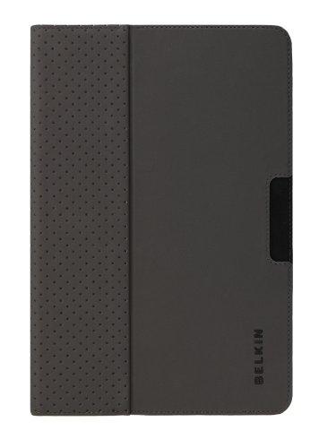 """Belkin F8N622EBC00- Funda Folio ultrafina para Samsung Galaxy Tab 10.1"""" 4"""