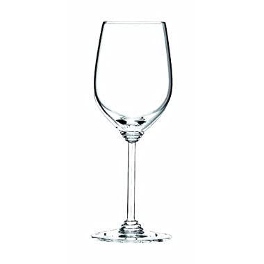 Riedel Wine Series Viognier/Chardonnay Glass, Set of 2