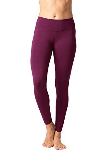 90-Degree-by-Reflex-Womens-Power-Flex-Yoga-Pants-Grapevine-Small