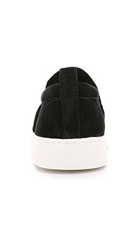 Grigio Donne By Moda Sneaker Delle Jacobs Pattino Multi Broome Marc Marc Elefante nvE7wgq0x8