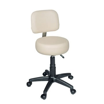 Technician Stool Paragon B46 by Paragon