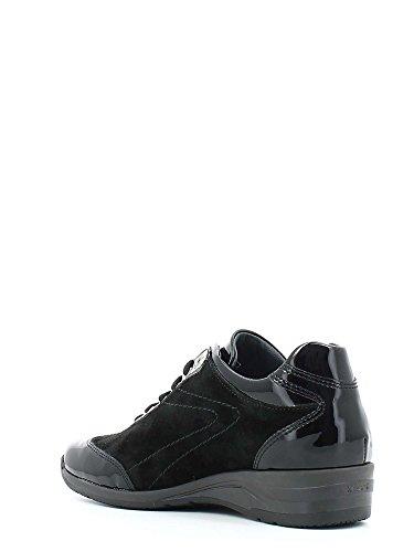 Black Keys 8005 8005 Keys Sneakers Women qHw1zxxYF