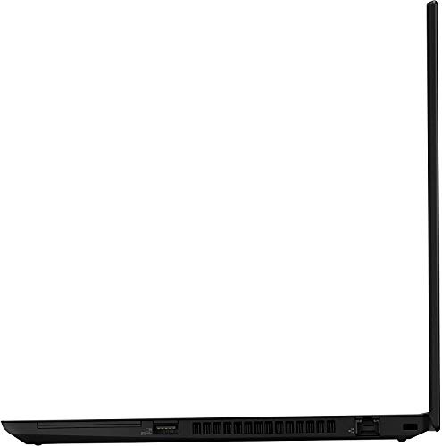 "Lenovo ThinkPad T14 Gen 1 14"" Ryzen 7 PRO 4750U 8 Cores, FHD (1920x1080) Touch 300 nits,16GB DDR4 3200 RAM,512GB PCIe NVMe SSD, Win10Pro, Backlit , Fingerprint Reader"