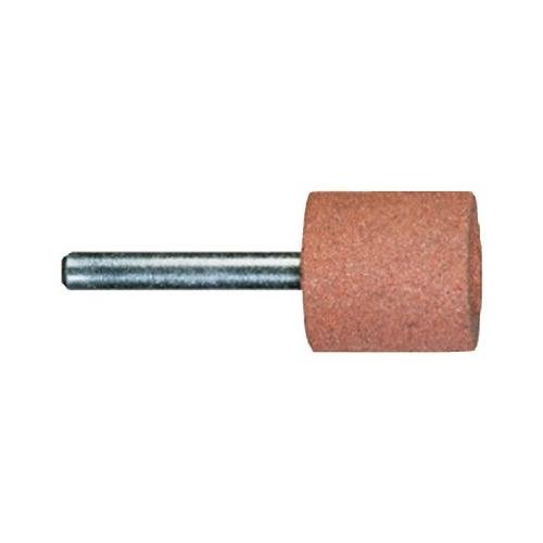 SEPTLS419 -  Series A Shank Vitrified Mounted Point Abrasive Bits - Pferd 31240