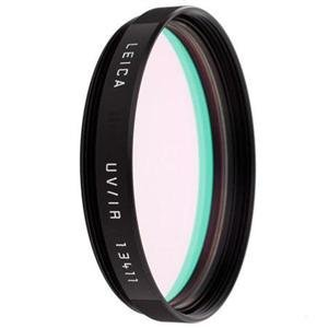 Leica 13415 E67  Multi-Coated  Camera Lens Sky and UV Filters by Leica