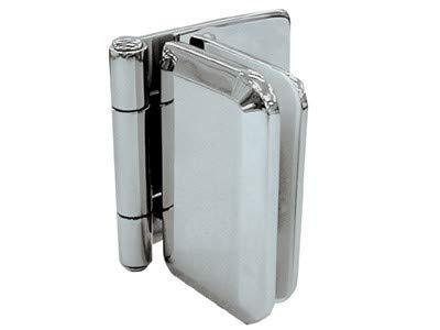- Sugatsune 54mm Inset Glass Door Hinge