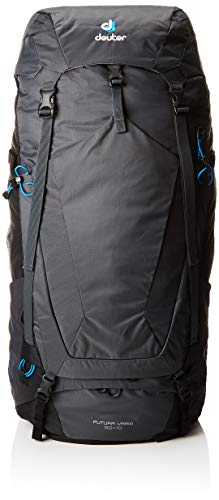 Deuter Futura Vario 50 10 Hiking Backpack