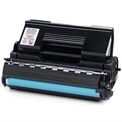 JBS Ink Compatible Toner Cartridge Replacement for Xerox 113R712, 113R00712, Works with: Phaser 4510, 4510B, 4510DT, 4510DX, 4510N, 4510YB, 4510YDT, 4510YDX, 4510YN
