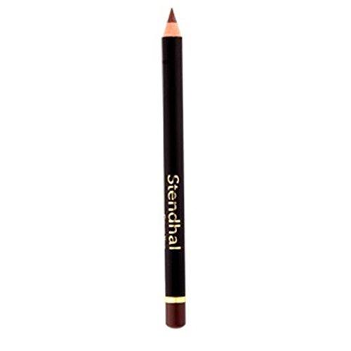 Stendhal Stendhal Eye Pencil No. 122 Brown X