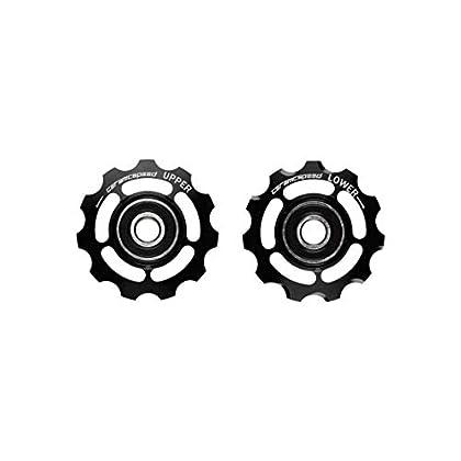 Image of CeramicSpeed Pulley Wheel Alloy Shimano 11S