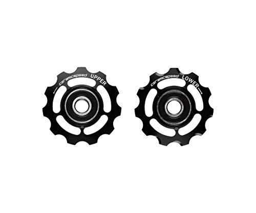 CeramicSpeed Pulley Wheel Alloy Shimano 11S