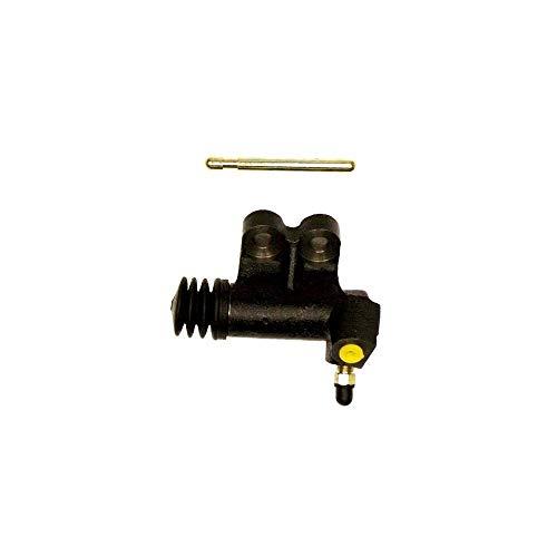 EXEDY PFCH001 Slave Cylinder (Clutchmaster Cylinder Car)