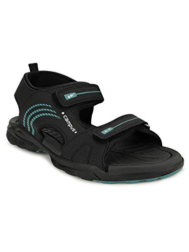 Campus Men's Sd-055 Outdoor Sandals