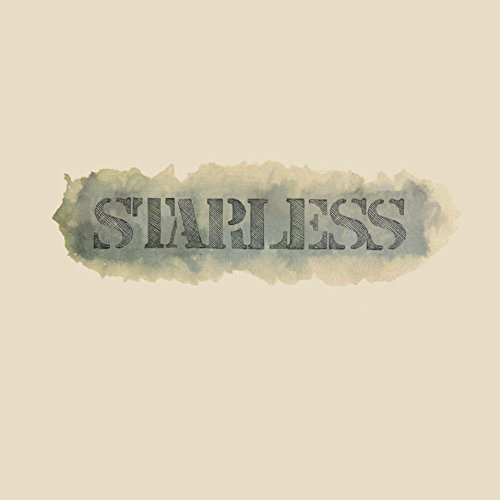 Starless (Deluxe box set) by Discipline Global Mobile
