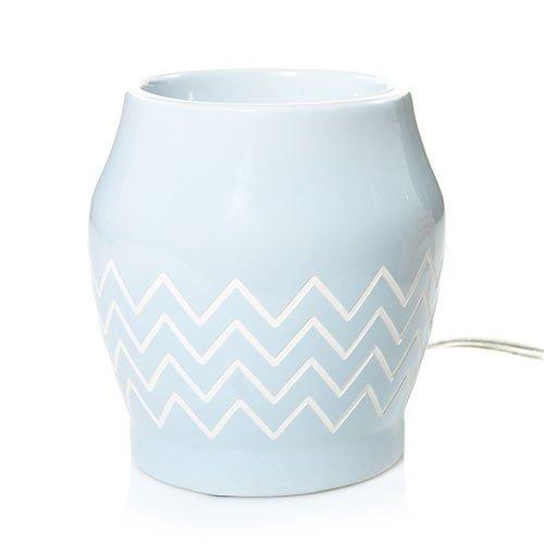 wax cup warmer - 8