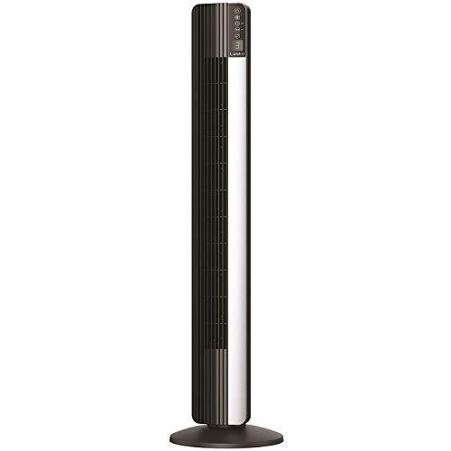 lasko 48 inch tower fan - 8