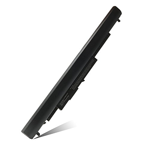 New Replacement HS03 HS04 Laptop Battery for Hp 240 G4,245 G