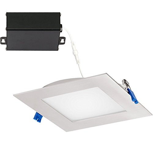 Recessed Led Lighting Systems - 8