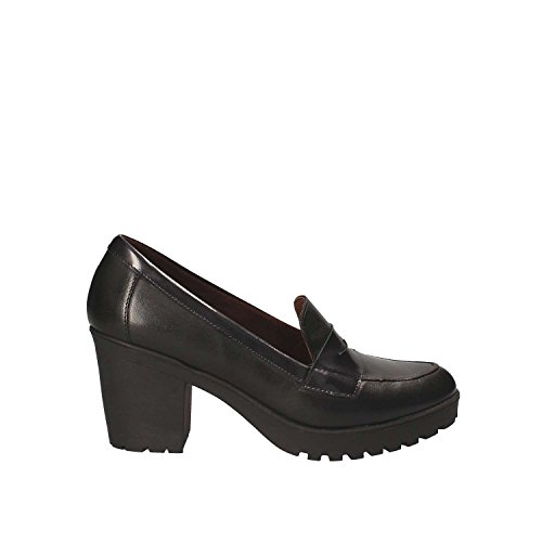 Negro Negro Zapatos Mujeres 2642 2642 Zapatos Mujeres Pitillos 2642 2642 Pitillos Zapatos Mujeres Negro Pitillos Pitillos xZAvnpBw