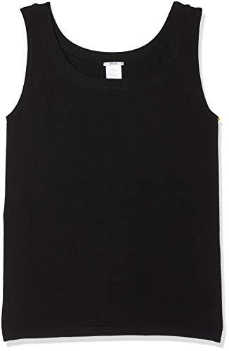 Wolford Negro Mujer Athens Para Mangas Top Sin Camiseta rFnrCwTpq