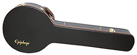 Epiphone Case for Epiphone Banjo (Children Banjo)