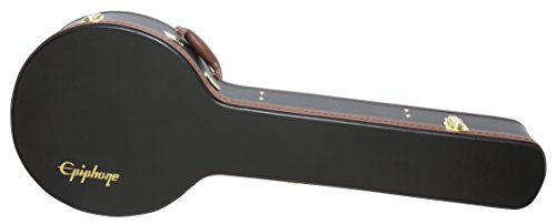 Epiphone Case for Epiphone Banjo