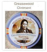3-Tins-of-Navajo-Medicine-of-the-People-Greasewood-Ointment-for-Eczema-Psoriasis-and-Dry-Cracking-Skin-075-oz-each-Outstanding-Product