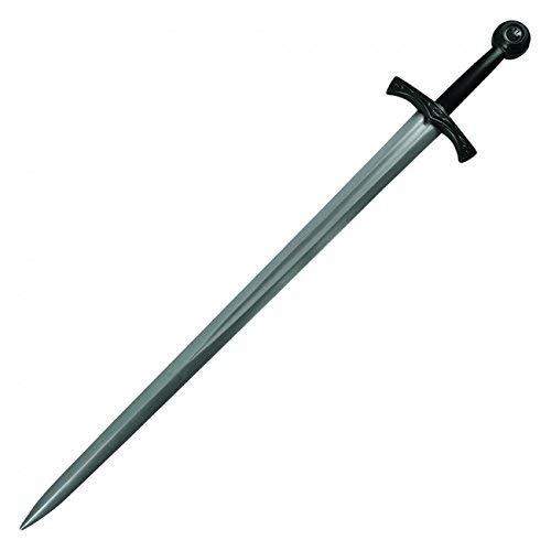 Excalibur Sword - Medieval Excalibur Knight Foam Padded Costume