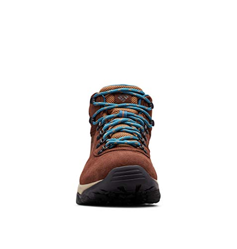 thumbnail 33 - Columbia-Men-039-s-Newton-Ridge-Plus-Ii-Suede-Waterpro-Choose-SZ-color