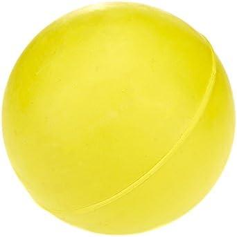 Classic para Perros Bola de Goma Maciza: Amazon.es: Productos para ...