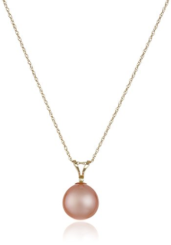 AuraPearl-14k-Gold-AA-Quality-Rose-Freshwater-Cultured-Pearl-Pendant-Necklace-18