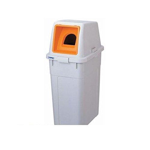 最安値で  JU01043 オレンジ リス ワーク&ワーク リス 分類ボックス B00XKRQQIK ビンカン70 オレンジ B00XKRQQIK, ギフトと日用品の卸問屋 ながみね:328cf9a9 --- arianechie.dominiotemporario.com