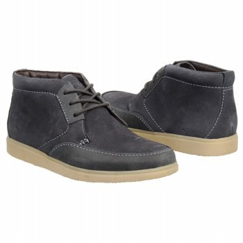 Clarks Mens Sizes 10 M Ankle Boots 63307 Brayer Sport Moc Na