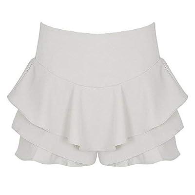 d9e6f0e992f18d Shorts et bermudas