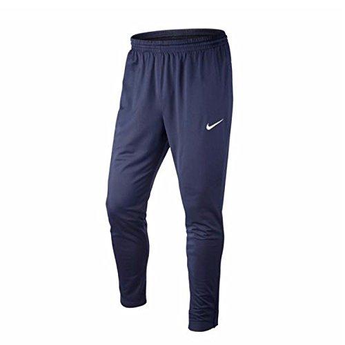 navy nike football pants - 4