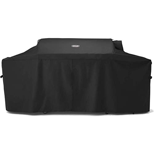 DCS Vinyl Cover for 48-Inch Freestanding Grill (71180) (ACC-48)