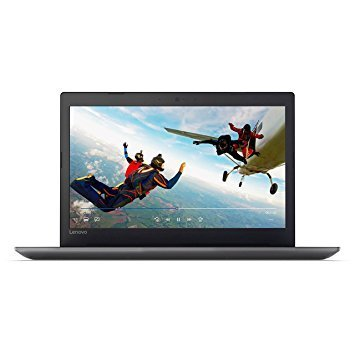 2018 Lenovo IdeaPad 320 15.6
