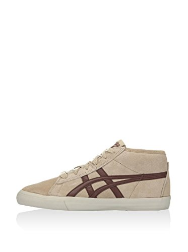 Onitsuka Brown Tiger Beige Fader Sneakers Sand XwXIUqx