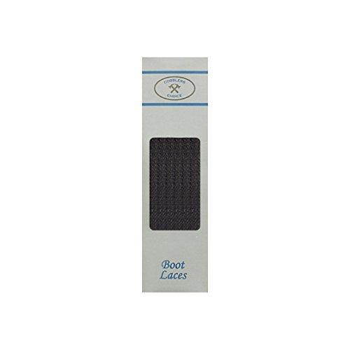 Cobblers Choice Premium Flat Laces product image