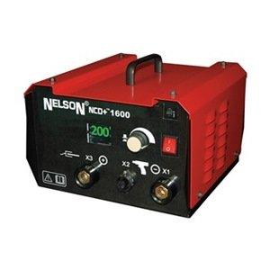 Nelson Spot Welder Price Compare
