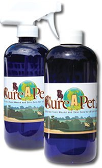 cure-a-pet-wound-and-skin-care